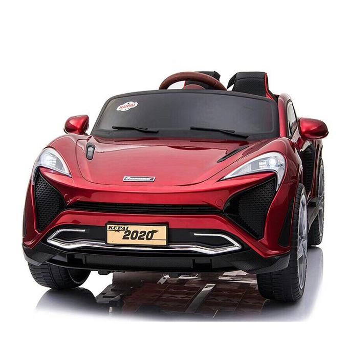 Ô tô điện 2 chỗ ngồi KUPAI-2020 Siêu sang 4 động cơ . Bảo Hành 6 tháng