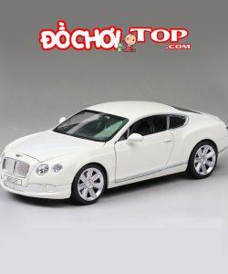 Bentley-GT-W12-trang-8525