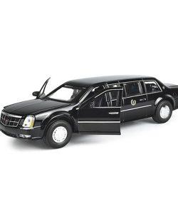 Mô-hình-siêu-xe-Cadillac-Presidential-Limousine-12