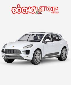 Mô-hình-xe-ô-tô-Porsche-Macan-Turbo-56