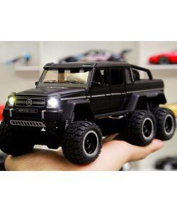 Mô-hình-xe-địa-hình-Mercedes-G63-AMG-5