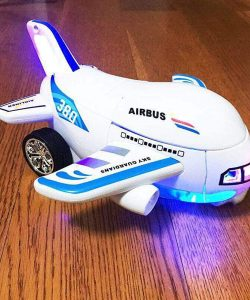 May-bay-AIRBUS-bien-hinh-robot-5