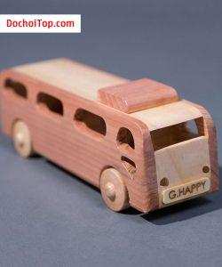 Xe-BUS-gỗ-chính-hãng-G-HAPPY-GH007-12