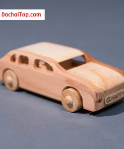 Xe-gỗ-4-Chỗ-Toyota-Camry-1