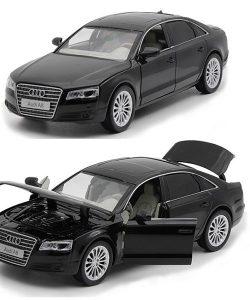 Xe-mô-hình-Audi-A8-W12-5