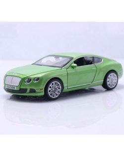 Xe-mô-hình-Bentley-Continental-6