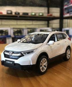 Xe-mô-hình-Honda-CRV-166