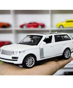 Xe-mô-hình-Range-Rover-6
