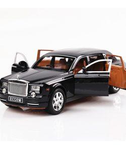 Xe-mô-hình-Rolls-Royce-Phantom-9999
