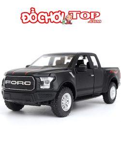 Xe-mô-hình-giá-rẻ-Ford-F150-Raptor-8