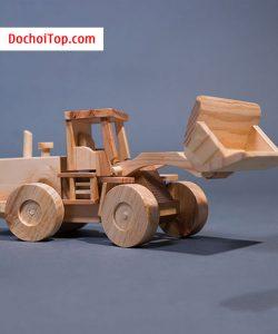 Xe-xúc-gỗ-lắp-ráp-thông-minh-G-Happy-GH017-12