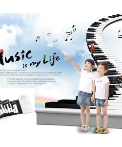 dan-piano-dien-tu-uon-deo-doc-dao-4