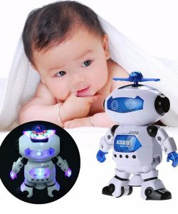 do-choi-robot-nhay-mua-xoay-360-do-6