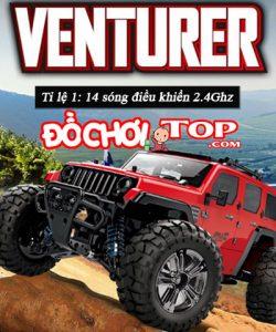 subotech-venturer-subotech-xe-dia-hinh-3