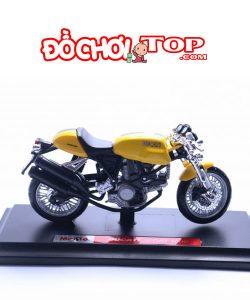 Ducati-Sport-1000-tỉ-lệ-1-18