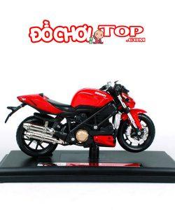 Mô-tô-Ducati-StreetFighter-tỉ-lệ-1-18