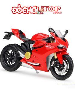 Xe-mô-hình-Ducati-Panigale-Maisto-1-12