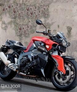 xe-mo-hinh-BMW-K1300R-1