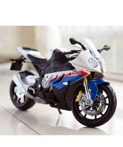 xe-mo-hinh-BMW-S1000RR-1
