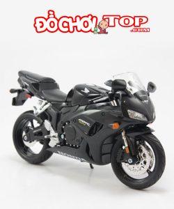 xe-mo-hinh-CBR-1000RR-Maisto-1