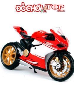 xe-mo-hinh-Ducati-1199-Superleggera-3