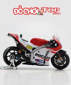 xe-mo-hinh-Ducati-Desmosedici-1