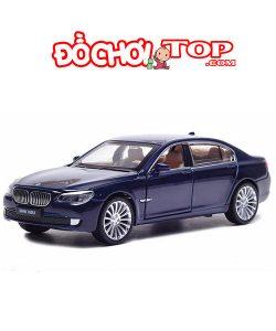 BMW-760Li-xanh-866