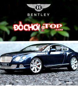 Bentley-GT-W12-2223