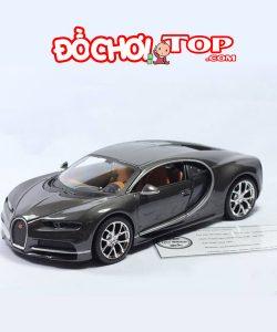 Bugatti-Chiron-Maisto-tỉ-lệ-1-24-màu-đen--133