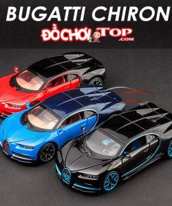 Bugatti-Chiron-tỉ-lệ-1-32-màu-đỏ-đen-5
