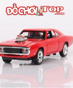Dodge-Fast-&-Furious-7-màu-đỏ-1