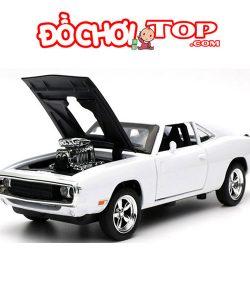 Dodge-Fast-&-Furious-7-màu-trắng-1