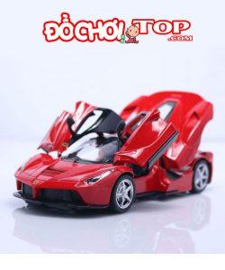 Ferrari-Double-Horses-395