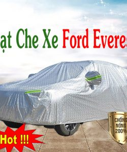 bat-che-nang-xe-ford-everest-1
