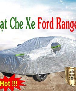 bat-che-nang-xe-ford-ranger-1