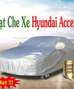 bat-che-phu-xe-hyundai-accent-cao-cap-2