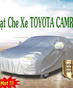 bat-che-xe-camry-1