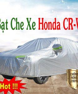bat-che-xe-honda-crv-2