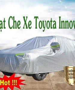 bat-che-xe-innova-1