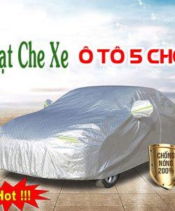 bat-phu-o-to-5-cho-1