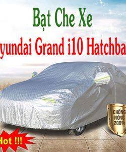 bat-phu-xe-HatchBack-1