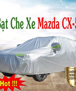 bat-phu-xe-mazda-cx5-1