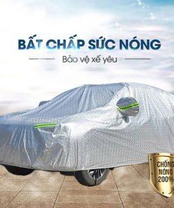 bat-xe-ban-tai