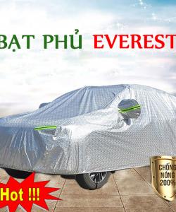 bat-che-phu-xe-ford-everest