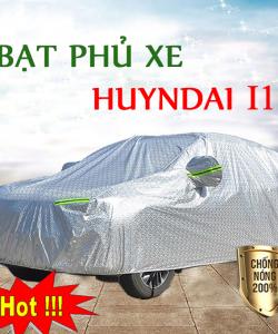 bat-che-phu-xe-hyundai-i10