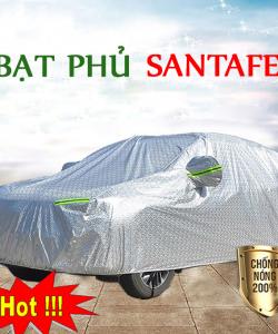 bat-che-phu-xe-hyundai-santafe
