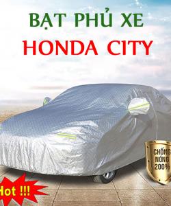 bat-phu-xe-Honda-city