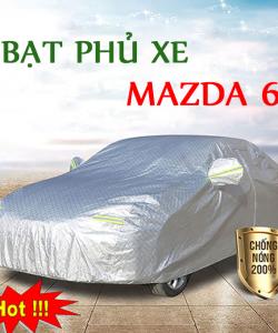 bat-phu-xe-mazda-6