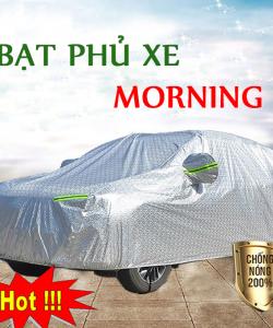 bat-phu-xe-morning